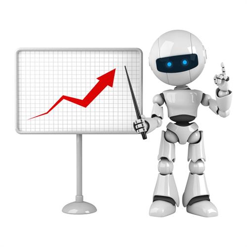 Новейшие форекс роботы все правила игры на форекс