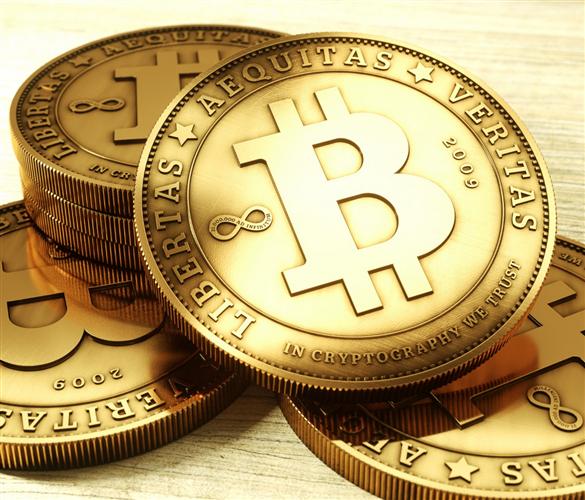 сайт официальный биткоин купить-7