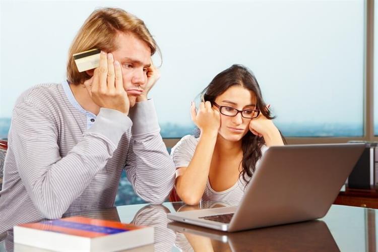 кредит получить с плохой кредитной историей