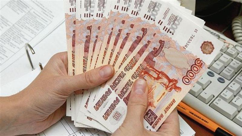 Быстрые деньги без залога и поручителя партнерская программа интернет займов